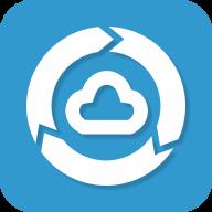 三云物联生态平台1.0.0