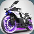 爆裂摩托3D1.0.0
