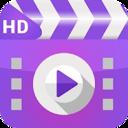 磁力视频6.10.35