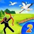 猎鸟21.0.6