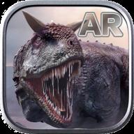 恐龙星际4.5