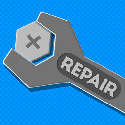 修理模拟器1.0.2