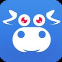 牛咔视频4.8.0