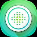 ASUS Lyra1.0.0.0.83