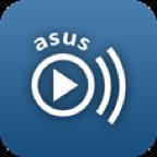 ASUS AiPlayer2.0.0.2.83