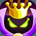 王国保卫战复仇41.0.0