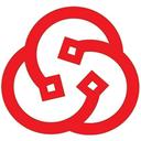 郏县广天村镇银行1.1.0.0