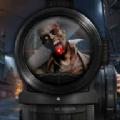 僵尸大战生存的最后一站1.0