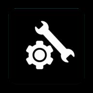 bs画质助手1.0.6.2