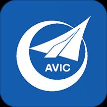适航维修与航材管理系统1.0.0