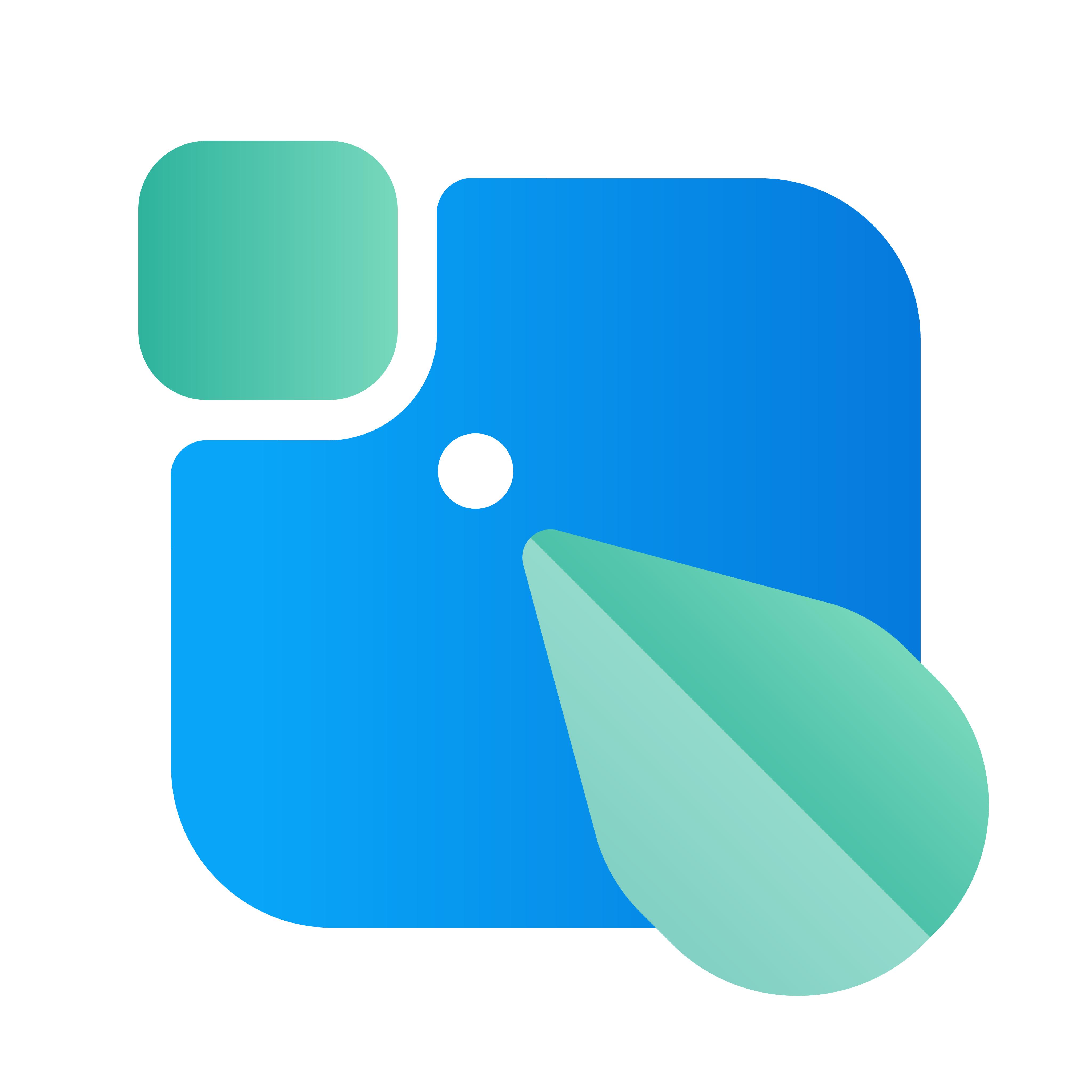 ZBform智能书写笔1.0.0.3