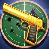 拇指枪战1.0.0