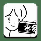 元气相机1.0.0
