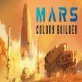火星殖民地建造者1.0