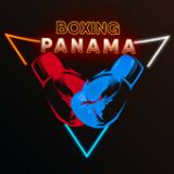 拳击巴拿马1.0.0
