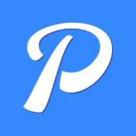 PDF极转换1.0.0