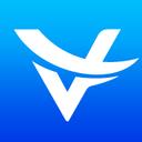 ViPlex Handy3.1.0.0701