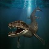 鱼龙模拟器