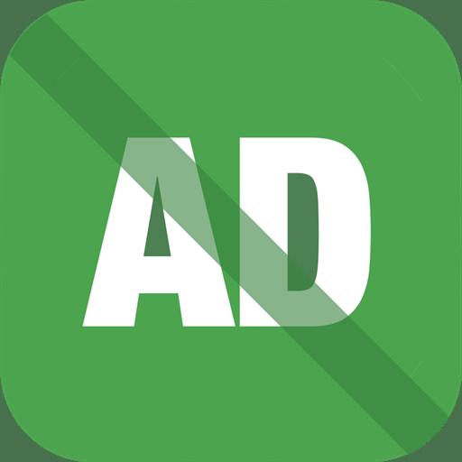 自动去广告1.0.0