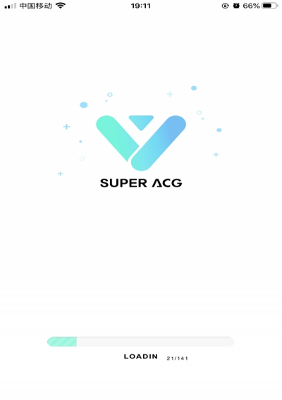 超次元V0.4.1