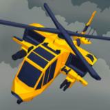 直升机导弹空战1.0.3