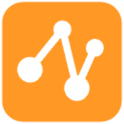 项目款记账1.0.0