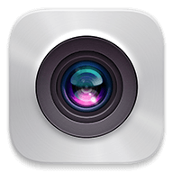 华为P30pro自带相机9.1.0.231