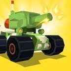 绝地坦克手1.0.0