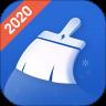 蓝鲸清理管家1.0.1