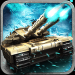 坦克风云1.0