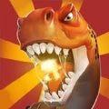 恐龙争霸赛1.0.0