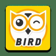 美剧鸟Pro1.0.0