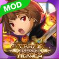 英雄塔防物语1.0.0