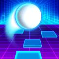 超级音乐跳球 1.0.0