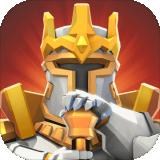 王国征战1.0.0
