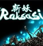 斩妖Raksasi1.0