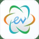 EV录屏1.3.5
