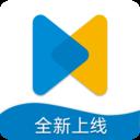 华通银行2.3.9