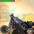 二战炮枪手1.0