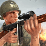 二战狙击手死亡对决