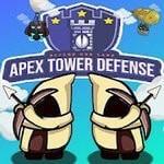 塔顶防御1.0.0