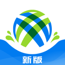宁波通商银行3.0.5