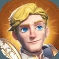 光明领主之剑与元素1.0.0