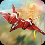 无双战机1.0
