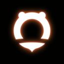 MIFON3.1.3