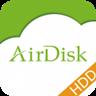 DM云盘HDD1.6.9