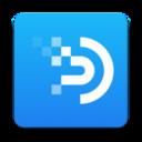 DataTree1.1.9