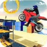 极限摩托车挑战赛1.0.2