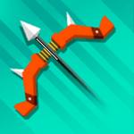 弓箭传奇1.0.5