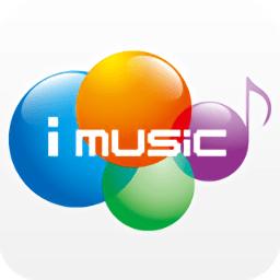 爱音乐10.2.3